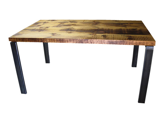 reclaimed-pine-table1b