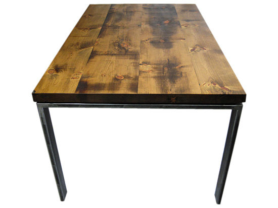 reclaimed-pine-table1c